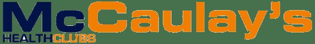 ashbourne_ashbourne_management_client_logos_513258_22