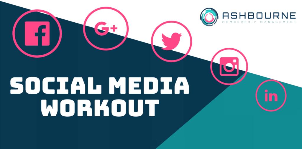 Ashbourne Simple Social Media Workout Feature 2
