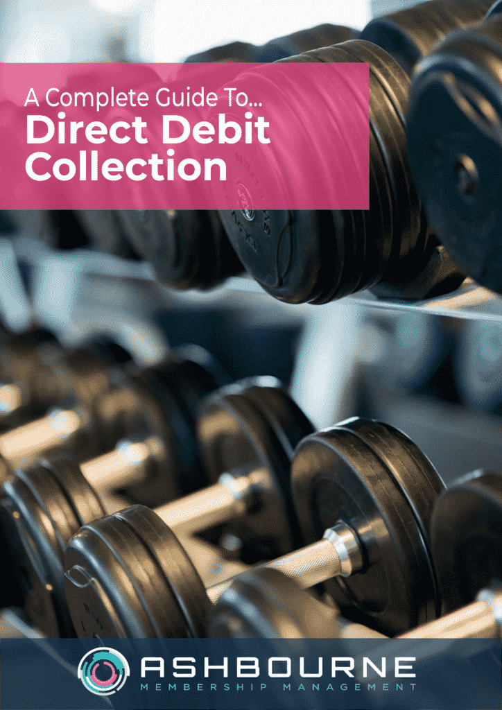 Ashbourne_A_Complete_Guide_To_Direct_Debit_Collection