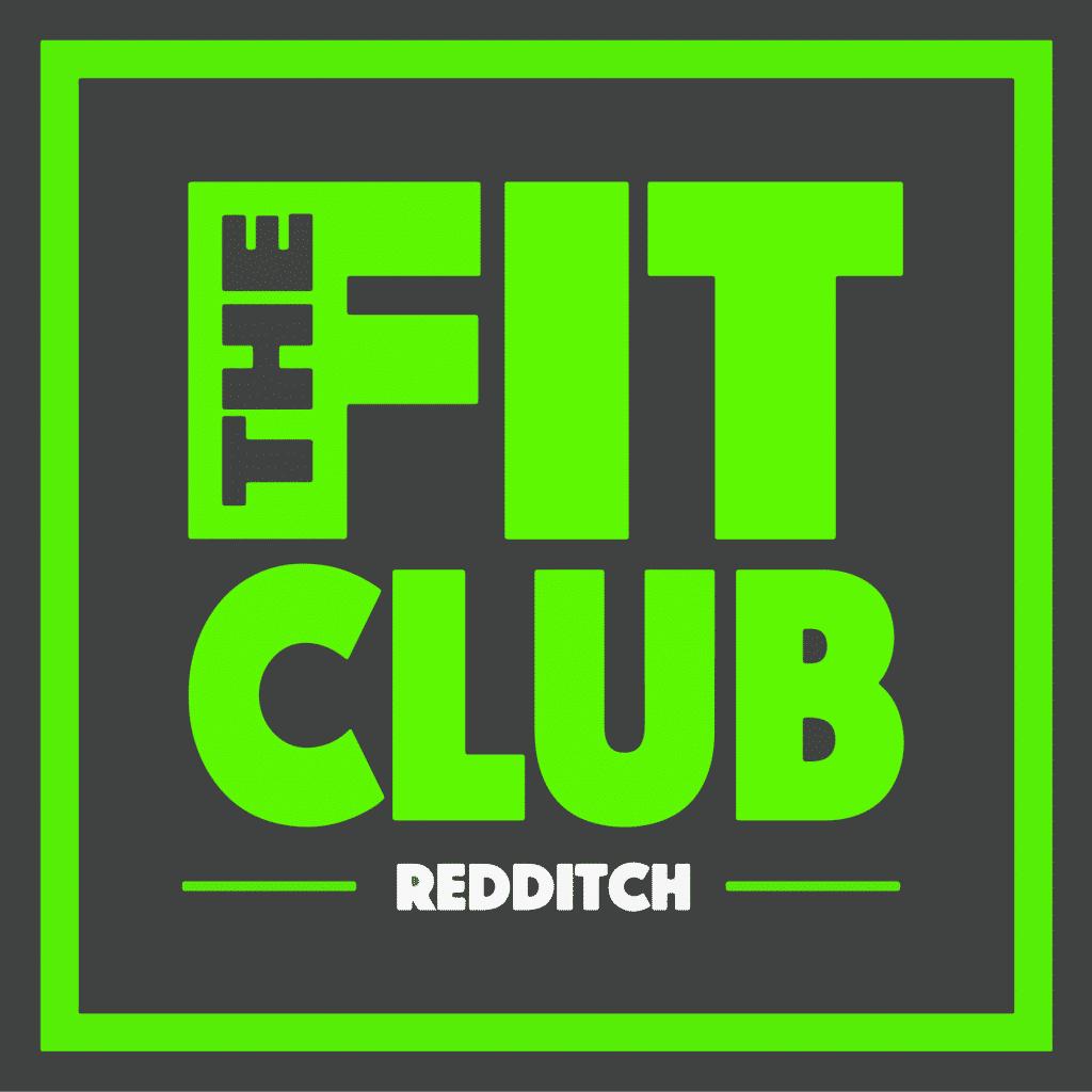 Fit-Club-Logo-Border-1024x1024