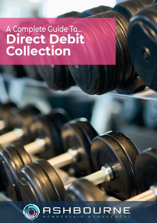 A Complete Guide To Direct Debit Collection