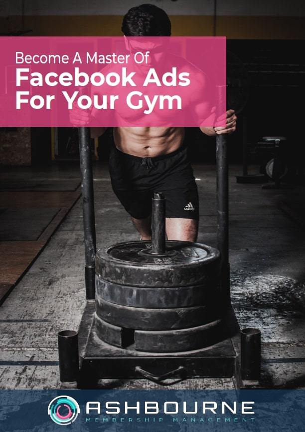 Become A Master Of Facebook Ads For Your Gym