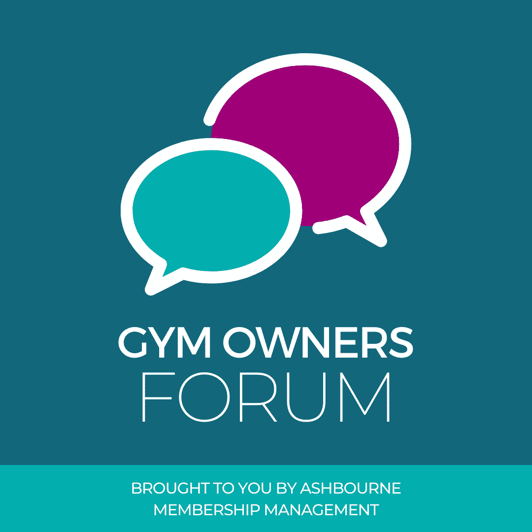 Gym Owners Forum Podcast Image (1)