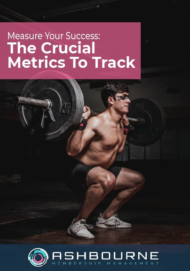 Measure Your Success_ The Crucial Metrics To Track