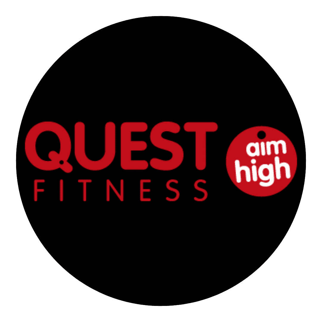 Quest Fitness