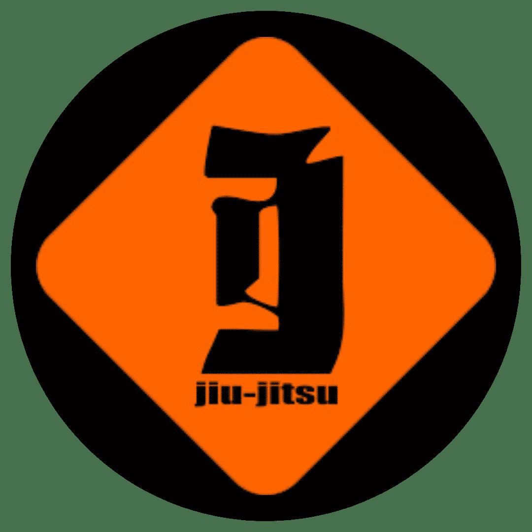 Icon Jiu Jitsu