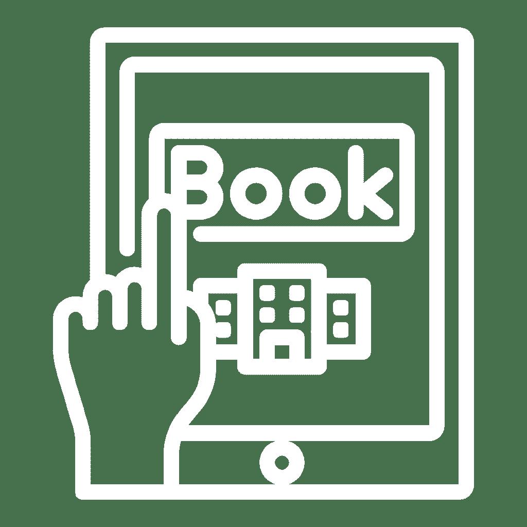 Online Class Booking