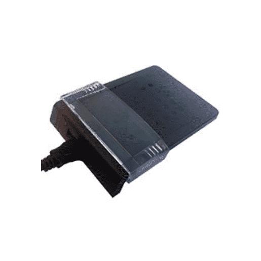 Easyreader RFID Mifare Reader